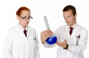 kemia_labor