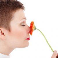 Az olfactor terápia hihetetlen hatékonysága