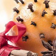 Miben segítenek a karácsonyi illatok?