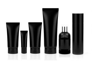 a bolti kozmetikumok és endokrin disruptorok