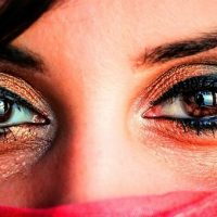 Női problémáink kulcsa, az ovuláció