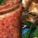 Tavasz és fogyókúra – smoothiek, illóolajok és aromavizek