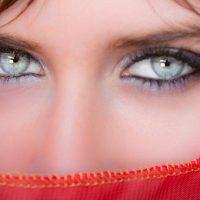 Útban a menopauza felé