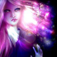 A Levendula illóolaj lelki és mágikus hatása