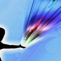 Figyeld, mit üzen a szíved! Használd elfeledett képességeidet! Összpontosíts!
