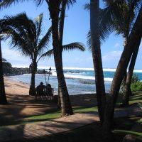 A Hawaii sámánok alapelvei – 1. Alapelv: IKE