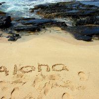 Ho'oponopono a gyógyításban és egy másik meglepetés