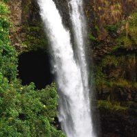 Váltsd valóra álmaidat a Hawaii sámánok alapelveinek segítségével – 6. MANA