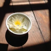 Aromaterápia natúrkozmetikához is!