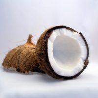Mire használhatod a kókuszolajat egészséged védelme érdekében?
