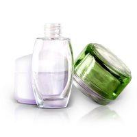 11 tipp, amire a kókuszolajat a natúrkozmetikában használhatod