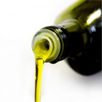 Bázis olajok vagy vivőolajok?