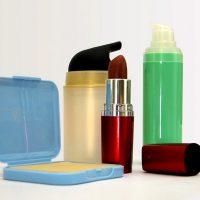 Mérgező anyagok a háztartásban…?