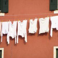 Illóolajok a háztartásban – öblítőszer házilag