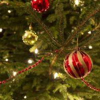 Karácsony és illatok – a narancs illóolaj
