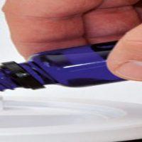 8 egészségmegőrző megoldás aromadiffúzor használatával