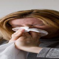 Terjed az influenza. Ne engedd!